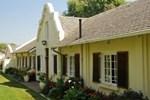 Гостевой дом Cape Elegance in Bryanston