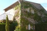 Apartment Residence Les Carles Saint Tropez