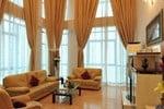 Апартаменты One Pavilion Luxury Serviced Apartments