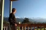Отель Alpine-Pacific Holiday Park
