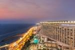 Отель Jeddah Hilton Hotel