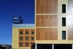Отель AC Hotel Cuenca by Marriott