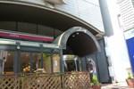 Отель Court Hotel Hakata Ekimae