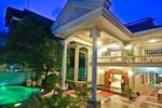 Отель Lotus Luxury Villa