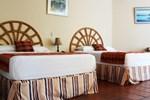 Hotel Pacific Paradise Costa del Sol