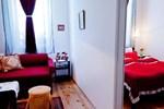 Гостевой дом The Only One Suites