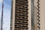 Отель Nobile Suites Monumental