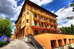 Отель Euro Youth Hotel & Krone