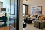 Апартаменты Suites & Apartments San Roque