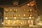 Отель Hotel Schattauer
