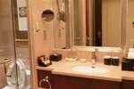Отель Shenzhen Baolilai International Hotel
