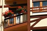 Отель Montecarlo