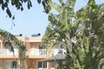 Apartamentos Lobos Bahía Club