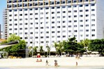 Отель Praiano Hotel