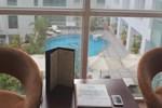 Отель Mondial Hotel Hue