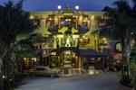 Мини-отель Villa Simonne