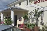 Отель Boutique Motel