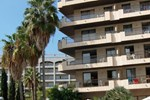 Апартаменты Apartaments Cye Salou