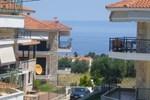 Отель Halkidiki Grace