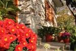 Гостевой дом Guesthouse Triantafyllies