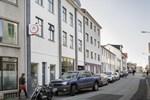 Хостел Reykjavik Downtown Hostel