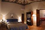 Апартаменты Palazzo Alfani - Residenza d'Epoca