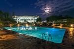 Отель Hotel Shanker