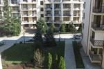 Апартаменты Iglika Apartment