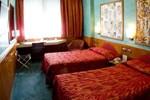 Отель Brunelleschi Hotel