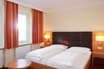 Отель Hotel Goldener Adler