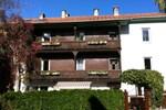 Апартаменты Ferienwohnung Lienz Egger
