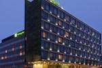 Отель Holiday Inn Helsinki City Centre