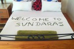 Отель Sundaras Resort