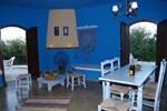 Апартаменты Cretan Village Hotel