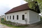Гостевой дом Священника Соколова