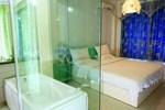 Апартаменты Sunshine Holiday Resort Sanya Apartment (Yalong Bay Branch)