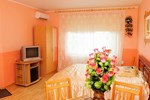 Апартаменты Fortuna Apartments