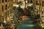 All Seasons Resort Legian (soon ibis Styles)