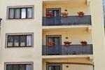 Отель Hotel Arbre De Gel