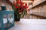 2night Hostel