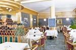 Отель Hotel Stiftswingert