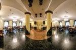 Гостиница Hotel Palace Ukraine