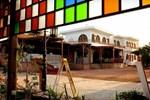 Хостел Shams Hotel Dahab