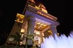 Отель Sheraton Chongqing Hotel