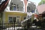 Гостевой дом Bella Villa