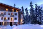 Отель Euphoria Club Hotel & Spa