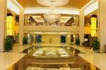 Отель Golden Dragonball Hotel