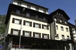 Отель Somriu Hotel Oros
