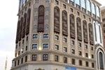 Rehab Al Mesk Hotel