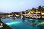 Отель Sofitel Krabi Phokeethra Golf and Spa Resort